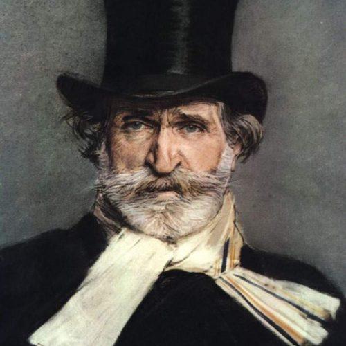 Giuseppe_Verdi_by_Giovanni_Boldini