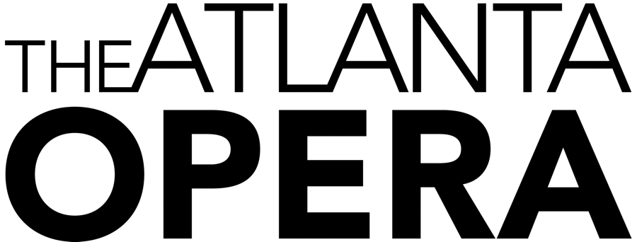TAO_LogoStack_Black