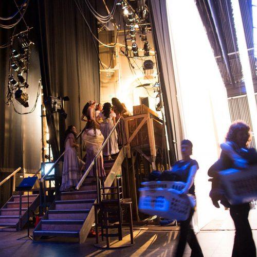 Image_Backstage1
