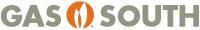 Logo_GasSouth_200x30