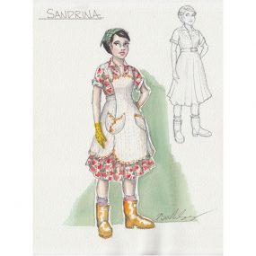 Costume_GardSandrina
