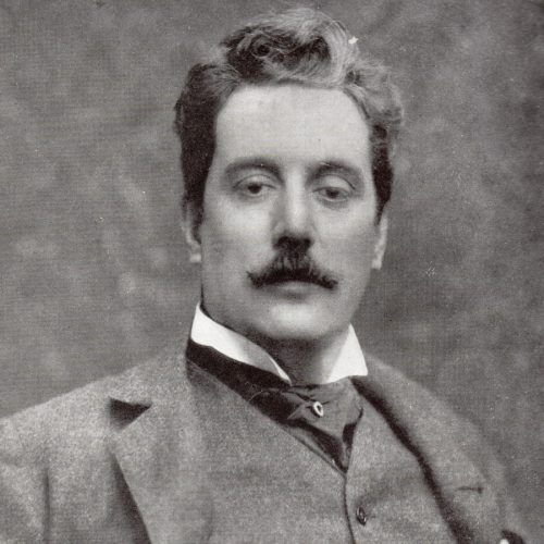 Image_Puccini