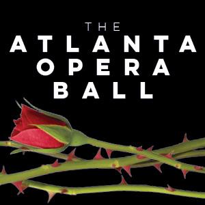 The Atlanta Opera Ball