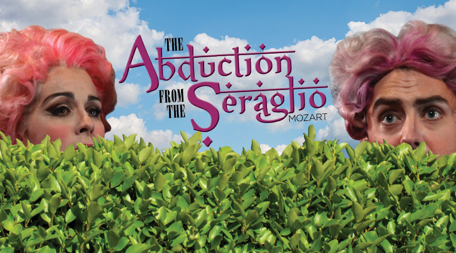 PerfBanner_Abduction