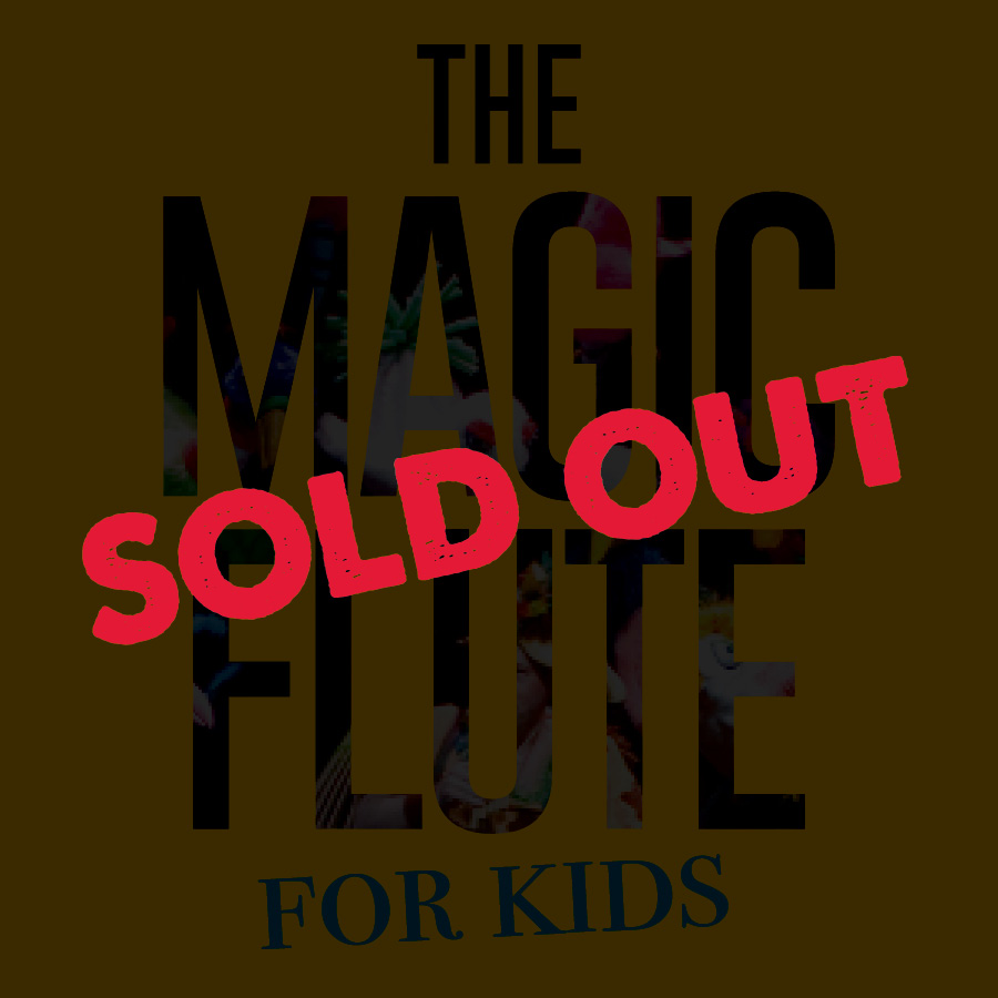 Image_MagicFluteSOLDOUT