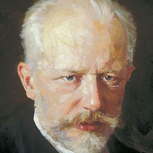 Image_Tchaikovsky