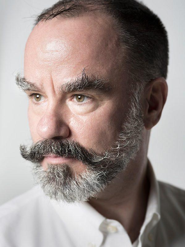 Sean-Curran-headshot