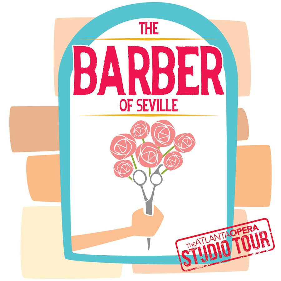 BarberWeb