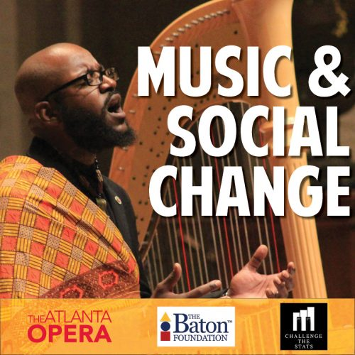 Image_MusicSocialChange