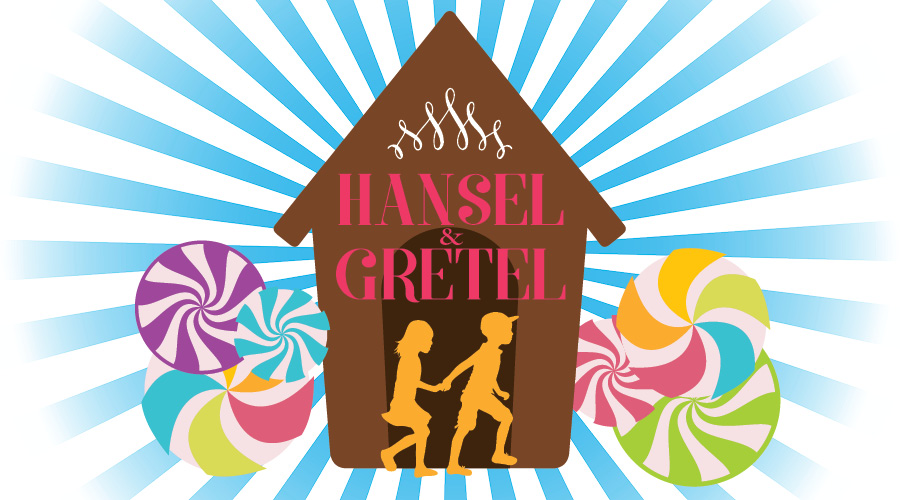 Banner_Performance_HanselGretel