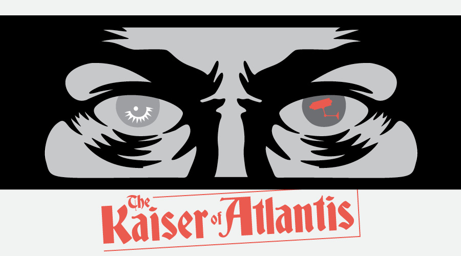 Banner_PerformancePageKaiser2Eyes_2021