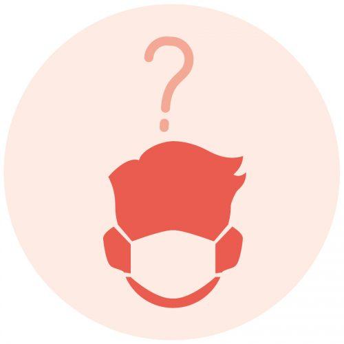 Image_Safety_FAQ