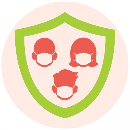 Image_Safety_MaskPPL