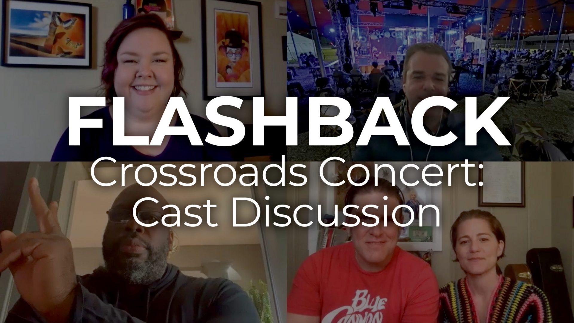 VimeoThumb_CrossroadsFlashback3