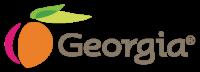 Logo_GeorgiaFilmPeach