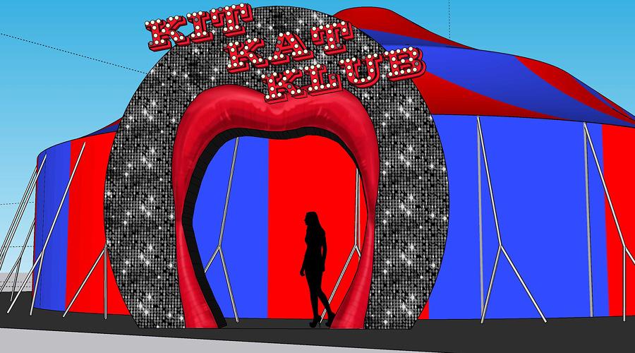 Banner_Performance_Render_Cabaret2122