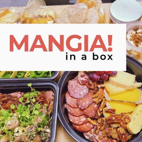 TNEW_MangiaBox